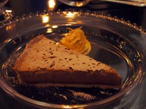 Girpsy Tart at Plum & Spilt Milk | Yvanne Teo