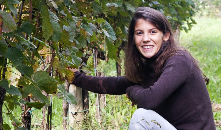 giulia negri barolo wines